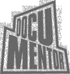 logo_documentor